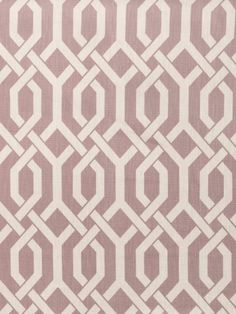 Free shipping on Fabricut luxury fabric. Always 1st Quality. Search thousands of luxury fabrics. $5 swatches. SKU FC-1757902.