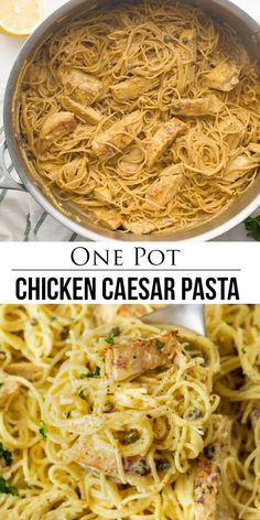 Instapot Recipes Chicken, Pulled Chicken Recipes, Mexican Food Recipes, Healthy Recipes, Ethnic Recipes, Fast Recipes, Healthy Foods, Dessert Recipes, Pasta Dinner Recipes