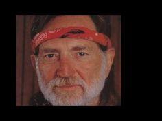 Willie Nelson Midnight Rider - YouTube