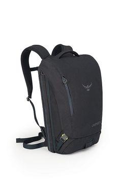 135d7bda507 8 Best Back Pain images   Backpacks, Backpack, Backpack bags