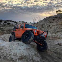 JeepWranglerOutpost.com-wheres-your-jeep-going-to-take-you-today (353) – Jeep Wrangler Outpost