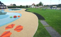 Coral Reef Pool Bracknell Places To Visit Kids Pinterest