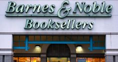 Barnes & Noble Inc to offer free Nook Simple Touch e-reader with Nook HD+