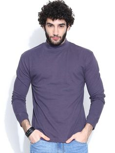 5749aac37a7 Dream of Glory Inc. Purple T-shirt Purple T Shirts