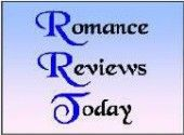 Romance Reviews Today*