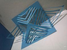 9- juego con doblecees diagonales