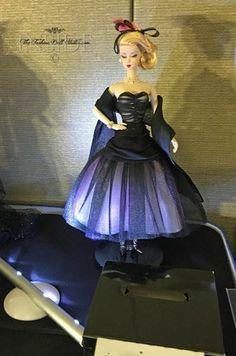 OOAK Barbie...17