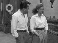 Lauren-Bacalls-style-Key-Largo1.png (755×559)