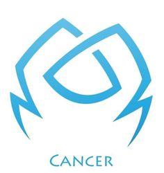 Aromatic Cancer #cancer #westcoastaromatherapy #learnaromatherapy #learnaboutessentialoils #aromatherapycourses #aromatherapyschool #1iloveessentialoils #essentialoils4everyone