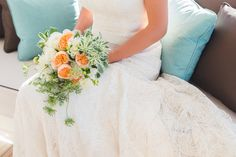 Wedding hair inspiration, San Diego Wedding, Newport Beach yacht wedding inspiration,  Carlsbad Wedding, beach wedding editorial, wedding photography, couples photography, All Days Wonder Photography