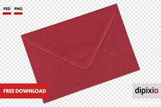 Free photo of red envelope for download on www.dipixio.com #dipixio #freephoto #freebie #free #photo #freedownload #stockphotos #photography #graphics #photos #blog #blogger #pic #freeimage #stock