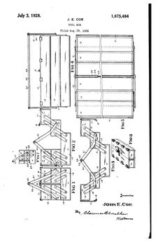 Image Result For Industrial Repurposed Bathroom Design