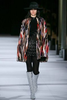 saint-laurent-fw14-paris_(48).jpg (740×1108)