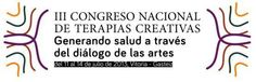 La medicina tradicional se abre a las terapias creativas. Generando salud través diálogo de las artes. Cuidados paliativos, uno de los ámbitos de aplicación pinned with Pinvolve - pinvolve.co