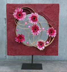 Fleur de celle... Styliste florale                              …