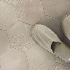 サンゲツクッションフロア床用シートストーン石材石目タイルテラコッタブロックシートリビング寝室トイレキッチン床床材玄関カーペットリフォームDIY補修へこみ01M