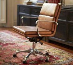 Guia para comprar a cadeira de escritório ideal | Ultimate guide to help you buy the perfect office chair!