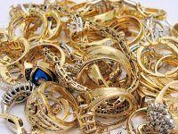 Cumparam bijuterii aur... http://www.altin.ro/cumparam-aur/