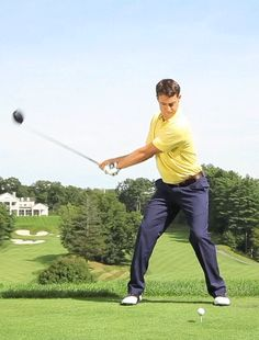 Indisputable Top Tips for Improving Your Golf Swing Ideas. Amazing Top Tips for Improving Your Golf Swing Ideas. Golf Backswing, Golf Basics, Golf Etiquette, Volleyball Tips, Golf Drivers, Golf Driver Swing, Golf Videos, Golf Instruction, Golf Putting