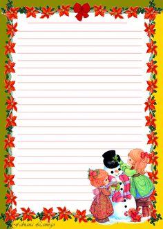 Momentos Preciosos Stationary Printable, Printable Lined Paper, Lined Writing Paper, Writing Papers, Stationery Paper, Background For Photography, Note Paper, Precious Moments, Paper Design
