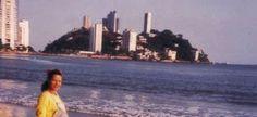 Ilha Porchat São Vicente SP Brasil