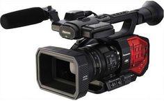 What Camera Should I Buy | Making Documentaries