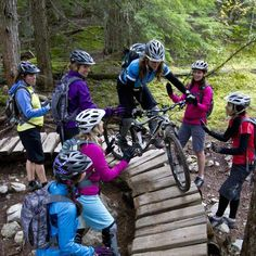 Dirt Series Lost Lake Whistler cross country mountain biking mtb women xc #coolbikeaccessories,roadbikeaccessories,bestroadbikes,roadbikegear,bestwomensbike,roadcyclinggear,customroadbike,bestbikescycling,bestbikeformen,bestbikeproducts,cyclingclothingroad,womensbikeclothes