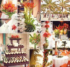 Plantas de galerias comerciais pesquisa google s andelson brides how much do wedding flowers cost wedding flowers brides junglespirit Gallery