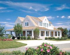 Cape Cod House Plans | Cape Cod Floor Plans, Donald A Gardner House Plans - Cape Cod