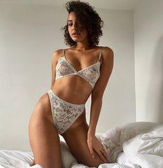 & underwear