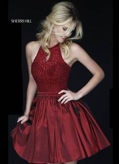 homecoming dress, holiday dress, winter formal dress