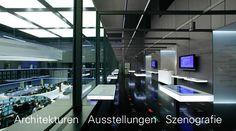 Startseite: ATELIER BRÜCKNER
