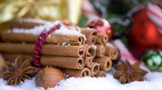 5 + 1 najlepších domácich osviežovačov vzduchu: Prevoňajte si byt vianočnou atmosférou!
