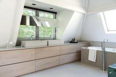 Binnenkijken bij architect Remy Meijers