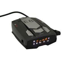28 Best Car Radar Detectors Images Radar Detector Car Cool Things To Buy