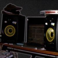 Kst Thinking DubZtep par swakst sur SoundCloud