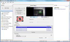 A Cognex Corporation anuncia o lançamento do software DataMan® 5.2, com recursos ampliados de ajuste e script, bem como novo modo de teste para seu popular DataMan das séries 300 e 503 de leitores de código de barras.