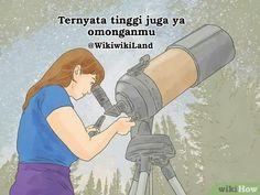 •̩̩̩͙े༊ ٠·˙✩❀.>> Pinterest @Kagurashi3na Memes Funny Faces, Cute Memes, Funny Jokes, Positive Vibes Quotes, Jokes Quotes, Fun Quotes, Qoutes, Drama Memes, Meme Comics