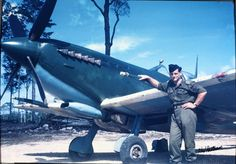 96b449f4c0d 15 Best 613 Squadron - Spitfire images