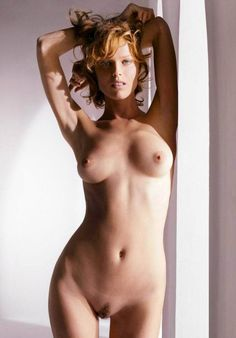 Teen nude celebs