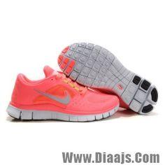 Femmes Nike Air Max Plus Lxrx