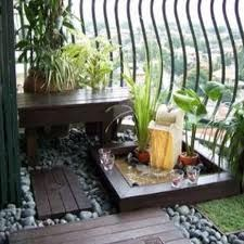 Condo Balcony Design Ideas Layout 10 On Amazingly Pretty Decorating Ideas For Tiny Balcony Spaces Stylish Small Balcony Design, Small Balcony Garden, Terrace Design, Garden Design, Balcony Ideas, Small Balconies, Balcony Gardening, Small Terrace, Gardening Tips