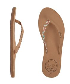 cdee7c5659ef5 Twyst Reef Flip Flops Flip Flop Sandals