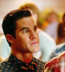 Still Klainish after all these years