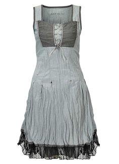 Joe Browns Stunningly Simple Dress