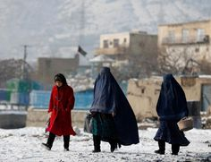 #world #news  Aid groups need $550 million to confront worsening Afghan crisis: U.N.