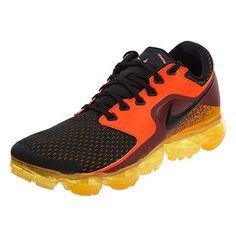 5b8e46ef9dd8e Nike Big Kids Air Vapormax Sneakers