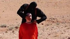 Reports came in early on Sunday morning that former Army Ranger Peter Kassig had been beheaded at the hands of ISIS militants. Although Kassig was a recent convert to Islam while in captivity, the Islamic State still deemed him as a traitor, and felt