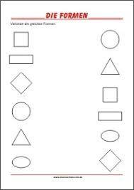 Image result for würfel kindergarten