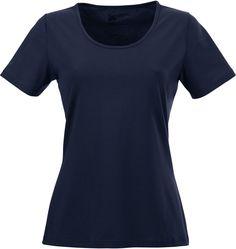 https://cdn-kl.niceshops.com/upload/image/big/trigema-damen-t-shirt-navy-133641-de.jpg
